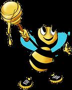 honey-bee-469560__180